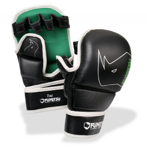 Fumetsu MMA Sparring Gloves